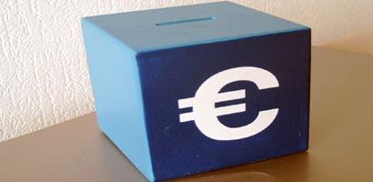 Aberdeen devient le premier gestionnaire d'actifs européen indépendant