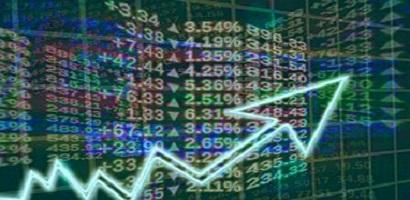 Une ordonnance modifie le cadre juridique de la gestion d'actifs