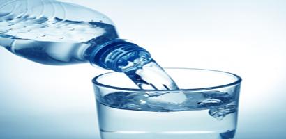 Les SCPI : un placement liquide et fluide