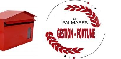 26e Palmarès des Fournisseurs : découvrez les lauréats 2019