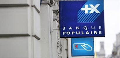Un nouveau contrat d'assurance vie pour la Banque Populaire