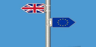 Brexit : les sociétés de gestion mettent le cap sur le Luxembourg et l'Irlande