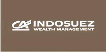 Banque Privée du Crédit Agricole : Indosuez Wealth Management devient une marque mondiale