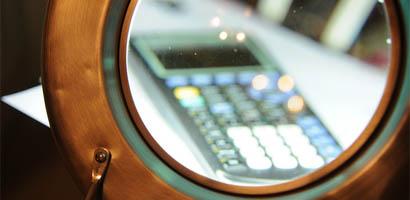 Impôt 2015: le simulateur est en ligne!