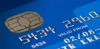 Fraude bancaire : forte hausse des débits frauduleux en 2017