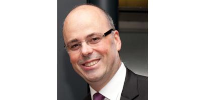 Christian de Kerangal au poste de directeur général de l'IEIF
