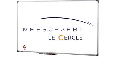 Meeschaert lance une nouvelle offre d'investissement dans les actifs non cotés