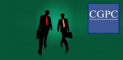 La CGPC se penche sur l'assurance vie