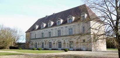 PLF 2020 : vers l'exonération de l'IFI pour les « petits châteaux »