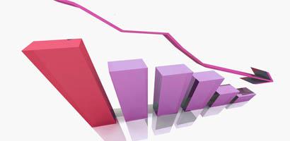 85 % des FCPE monétaires ont un rendement négatif, selon Eres