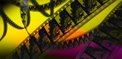 Investir dans le cinéma : 12 Sofica à souscrire d'ici fin 2018