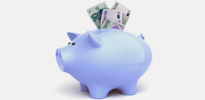 OPC monétaire : une collecte au beau fixe