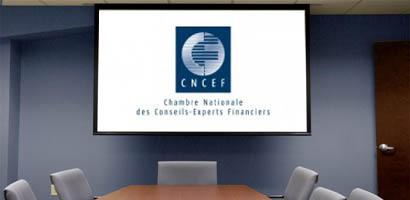 Financement participatif : le CNCEF lance sa première formation