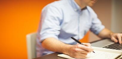 Orias : qui sont les 61 000 intermédiaires financiers immatriculés ?
