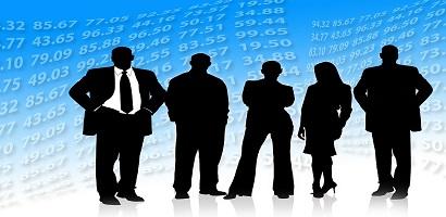 Qui sont les 53 400 intermédiaires financiers immatriculés à l'Orias ?