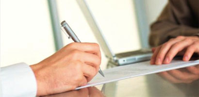 Rémunération des courtiers vie : des pistes pour clarifier ce «3e usage» qui fait débat