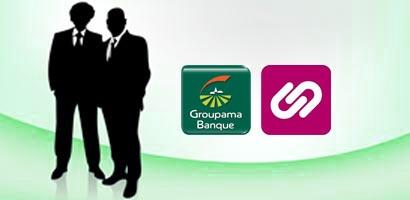 Un partenariat entre Groupama Banque et Unilend