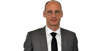 Primonial REIM : Charles Ragons à la tête de l'asset management