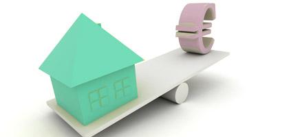 Boursorama peaufine son offre de crédit immobilier
