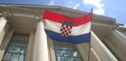 Société Générale : la Croatie c'est parti !