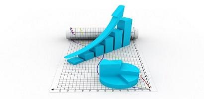 BlackRock : des encours en baisse au 2e trimestre malgré les ETF