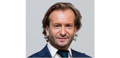 Cédric Tiar devient directeur associé de Barnes Retail
