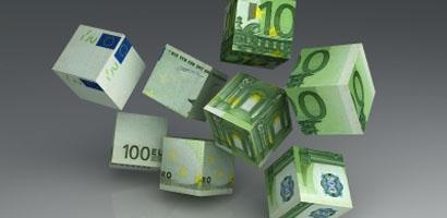 Gestion collective française : toujours le monétaire