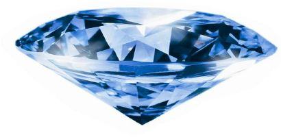 Arnaque aux diamants : une grosse affaire en Belgique