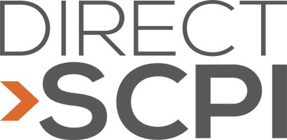 SCPI sur Internet : bienvenue au petit nouveau