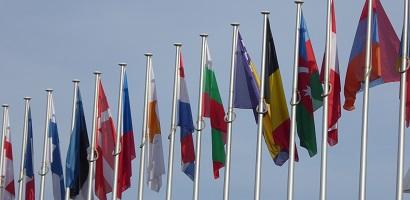 Immobilier : que peut-on acheter pour 200 000 € en Europe?