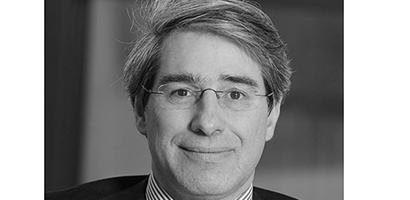 Eric Bleines nommé à la tête de Swiss Life Gestion Privée