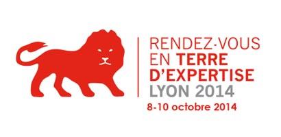 Les experts-comptables se donnent rendez-vous à Lyon