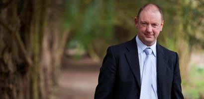 Un fonds euro-croissance pour le contrat Madelin Far