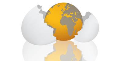 Obligations : Pimco lance un fonds flexible sur les marchés émergents