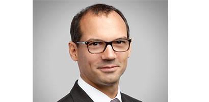 Tikehau Capital nomme Emmanuel Laillier à la tête du private equity