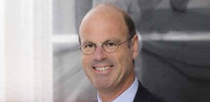 Eric Lombard président de Generali France