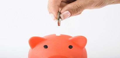 Assurance vie - fonds euros2019 : l'Afer donne le ton avec 1,85%