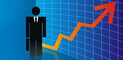 Classement mondial des gestionnaires d'actifs : les leaders Français gagnent du terrain