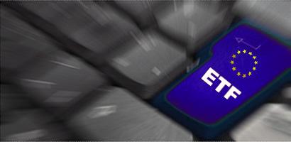 ETF : Legal & General rachète une plateforme européenne