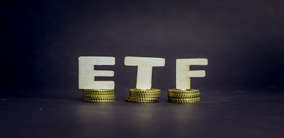ETF : Vanguard lance le Vanguard Global Aggregate Bond