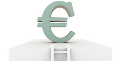 Idinvest Partners annonce le lancement de son 3e fonds dédié à la dette senior
