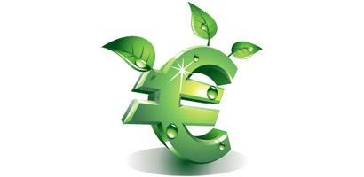 State Street GA lance le premier ETF ESG qui suit l'indice Stoxx Europe 600