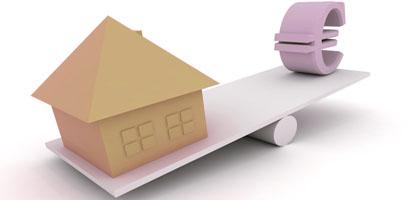 Scandale Apollonia : le Crédit Immobilier de France espère « une accélération des procédures »
