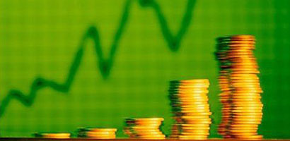 Marchés obligataires: Janus Henderson Investors reste optimiste