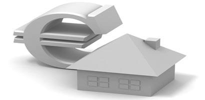 Un pouvoir d'achat immobilier globalement en hausse