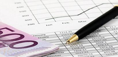 Sicav monétaires : coup de pouce fiscal