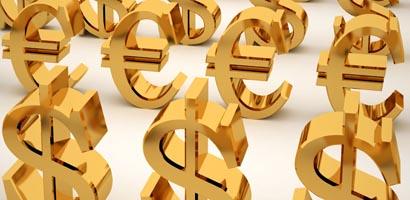 H2O Asset Management : la gamme s'élargit
