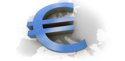 Les flux continuent pour les fonds domiciliés en Europe