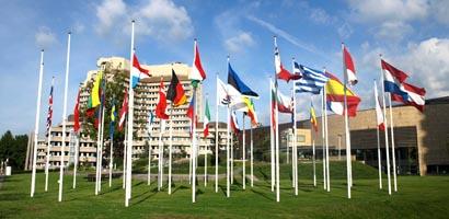 Crédit immobilier : 40 700 € par ménage en Europe