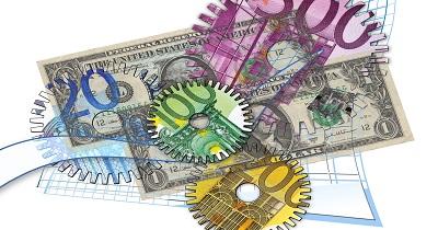 Assurance vie : CNP Patrimoine démocratise le private equity